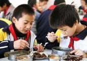 《学校食品安全与营养健康管理规定》出台,家长们真的放心了吗