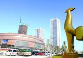 今晚!金鸡百花电影节开幕,吴京、成龙确定来!附佛山交通攻略……