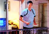 《密室大逃脱》定档,邓伦、黄明昊被整蛊,张国伟综艺感十足