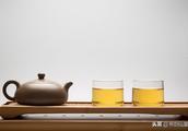 为什么都是同一款茶,口感相差那么远?最全分析,建议收藏!