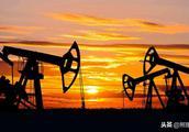 超级大国苏联被油价的暴跌直接摧毁?背后的原因是什么?