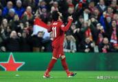 欧冠战报:利物浦1-0小组出线 巴萨1-1热刺晋级 国米无缘16强