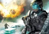 游戏史上的今天:《幽灵行动:尖峰战士2》发售