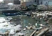 泉州通报碳九泄漏:初步认定为安全生产责任事故,将严肃追究责任