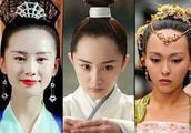 杜甫、白居易、苏轼、陆游集体发问:你的发量还好吗?