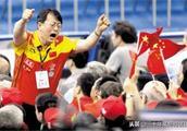争议!中国64岁老帅深夜炮轰国际乒联一大决定,亲承国乒再遭打压
