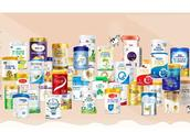 38款国产1段奶粉独立评测:国产奶粉还值得信任吗?