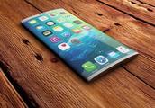 苹果折叠手机曝光,采用另类设计,2020前不会发布