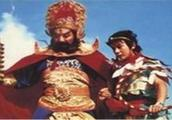 封神演义:唐朝的李靖和商朝的李靖是同一个人吗?