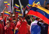 0224早报 | 马杜罗宣布委内瑞拉与哥伦比亚断交 特朗普再怼众议院