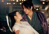 陈妍希和陈晓的生活状态让人羡慕,有一种爱情,不需要金钱和名利