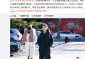 北京电影学院艺考开始了!表演专业仅60个名额却1万多人争取!