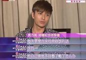 李小璐删掉结婚背景照:对于这场破败的爱情,贾乃亮已经尽力