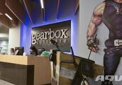 无主之地开发商Gearbox的老板又双叒叕摊上事了!