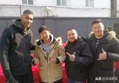 邓肯低调来访北京,杨毅发文悬赏下落,邓肯这是要搞哪样?