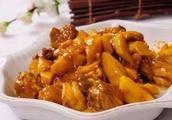 几道美味好吃的家常菜做法,做法简单,百吃不腻,经常想念