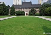 江苏最好的三所大学,第一名是文理兼顾的南京大学