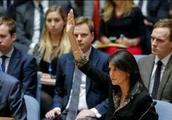 什么事让美国和日本在联合国大会上激烈对立?中国态度却与日一致