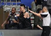 上海主场曝种族歧视侮辱!北京外援不堪忍受,姚明这次会处罚吗?