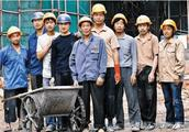 农民工、自由职业者,如?#20301;?#24471;社会保障,做到老有所养,老有所依