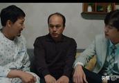 最近火爆韩剧网的电影《我身体里的那个家伙》,感动你了吗?