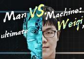 求职季扫描:机器人要抢账房先生饭碗,有企业年薪80万招AI博士