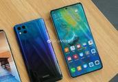 平民麒麟980手机准备到来:非刘海+三摄+不到3K起售