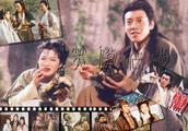 吕颂贤版本《笑傲江湖》演绎出了金庸笔下的令狐冲吗?