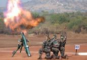 邻国又打起来了!巴铁抢先动手,跟印度展开激烈炮战
