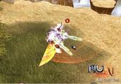 玩了奇迹MU十几年 游戏中最吸引你的是翅膀吗