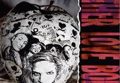 不能被忘记的十大垃圾摇滚专辑