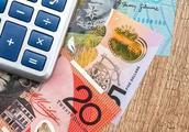 """澳洲公校误导家长缴纳更多费用,惹众怒!怎样才能避免""""受骗""""?"""