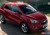 谁说年底买车贵,这款合资SUV配1.4T+6AT,7.99万起售大促销