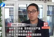 安阳重大交通事故:4名少年当场死亡!竟是无名尸?背后故事太气愤