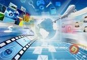 国家发布:网络视听监管新规,对我们有好处吗?