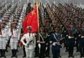 中国何止是四大发明曾经与我们PK的文明均已消失在历史的长河之中