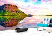 新年将至,让客厅化身影院——激光电视值不值得买?