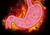 什么是萎缩性胃炎,是胃的体积缩小了吗?了解真相后网友恍然大悟