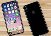 苹果部分机型禁售是怎么回事,哪些苹果手机不能买?