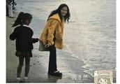 贾乃亮旗下女艺人入室盗窃十几万,在沙海中饰演重要角色!