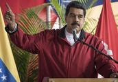 欧盟步调将再难一致?为了委内瑞拉,这国投了否决票!