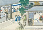 红楼梦中李纨一番话当众揭开丈夫贾珠的真正死因