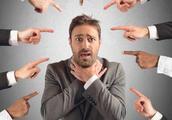 在大公司工作的四个注意事项,忽视哪个都会坏大事