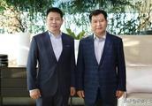 张近东财富大爆发:胡润百富榜排名亮眼,苏宁又添2大增长点