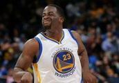 NBA伤停:库里至少再休10天 安东尼出战存疑