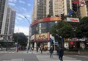 """冼村收回兴盛路物业:广州""""兰桂坊""""要搬家!周边新房16万元/"""
