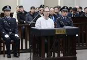 一个加拿大人,不远万里来到中国,为了国际贩毒事业,被判了死刑