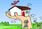 最新!2018年济宁中小学学区划分分布图!看看你家在哪个学区