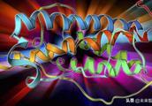 生物药中的璀璨明珠:重组蛋白药物行业深度研究