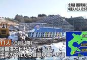 非法务工?40余名中国工人在日本失踪,目击者:他们很可怜
